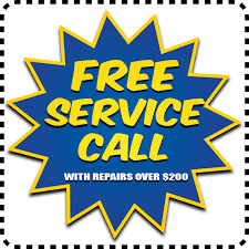Free Photo Service Free Service Call With Ac Repair Over 200