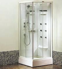 corner shower stall dimensions. Corner Shower Stall Medium Size Of Glass Bathtub Angle Doors Bathroom Standard . Dimensions