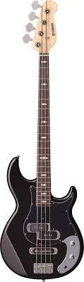 yamaha bass guitar. bb424x passive 4-string bb bass yamaha guitar t