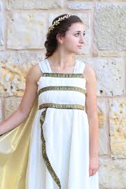 Goddess Hair Style greek goddess hair long hairstyles halloween hairstyles hair 6613 by stevesalt.us