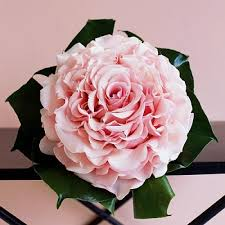 types of flowers in bouquets. pink rose composite wedding bouquet types of flowers in bouquets