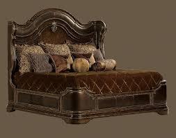 twin bedroom sets king size headboard pine bedroom furniture 5 piece