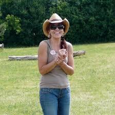 Lori Rhodes - Address, Phone Number, Public Records | Radaris