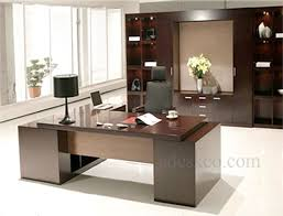 google office decor. Marvelous Executive Office Decorating Ideas Modern Desk Google  Search. DecorOffice IdeasOffice . Google Office Decor A