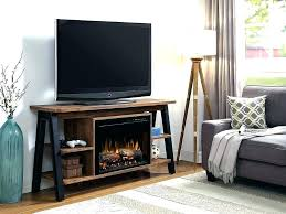 dimplex fireplace tv stands max fireplace stand carbonized walnut electric fireplace media centers electric fireplaces tv