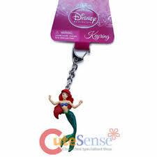 Ариэль <b>Disney</b> Princess <b>фигурки</b> тв и кино - огромный выбор по ...
