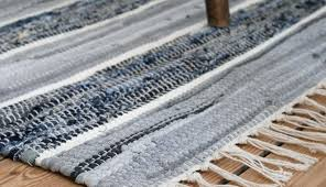 oval braided rugs blue gray depot runner sizes home surprising stairs target outdoor standard for