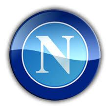 نابولي الإيطالي