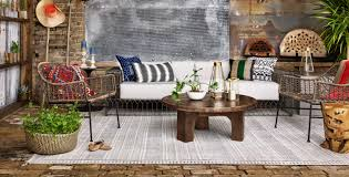 Industrial style furniture Australia Holiday Furniture Sale Dutchcrafters Zin Home Eclectic Modern Industrial Style Furniture