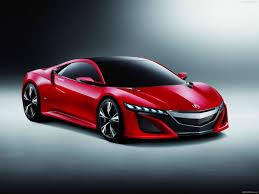 acura nsx 2015 price. acura nsx concept 2012 nsx 2015 price