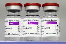 Vaccini, nuova circolare: richiamo Pfizer e Moderna dopo 42 giorni, sì a seconda  dose AstraZeneca