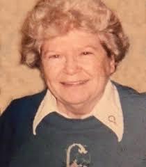 Catherine Smith Obituary - Mount Desert, ME | Jordan-Fernald Funeral Homes