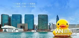 """""""九龙足球:五十多年前恒生指数网建立之时香港最早的蓝筹股之一""""的图片搜索结果"""