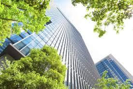 eco friendly corporate office. Eco-Friendly \u0026 Green Pest Control Eco Friendly Corporate Office