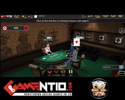 a blackjack game is for many people the best game to play in a this is of course if you know how to play blackjack and are intimately familiar with