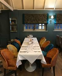 art deco dining room chairs old crown girton cambridge uk