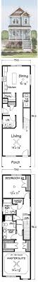 3 story house plans narrow lot. Appealing 3 Story House Plans Narrow Lot Ideas - Design .