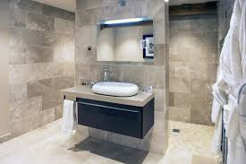 Porcelanosa Bathroom Accessories Noken At Close House Hotel Newcastle United Kingdom