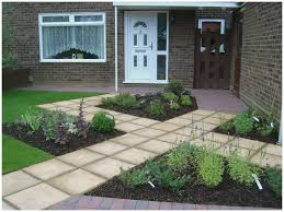 front garden fencing ideas beautiful front door garden ideas with front door garden ideas best image