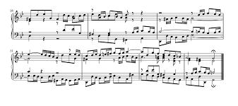 Lilypond Notation Für Jedermann