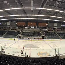 Photo0 Jpg Picture Of Scheels Arena Fargo Tripadvisor