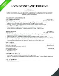 Promotional Model Resume Template Adorable Model Resume Sample Model Resume Examples Model Experience Resume