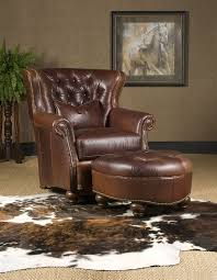 high end upholstered furniture. Luxury Leather \u0026 Upholstered Furniture Chair Ottoman High End T