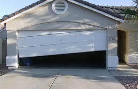 garage door repairGarage Door Repair Install  Sales  Kaiser Garage Doors  Gates