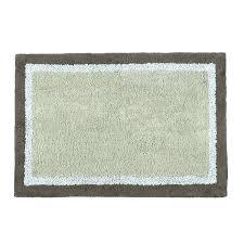 heated bathroom rug heated bathroom rug park bath free on orders over mat floor mats heated bathroom rug