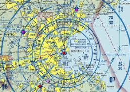 New York Terminal Area Chart Www Bedowntowndaytona Com