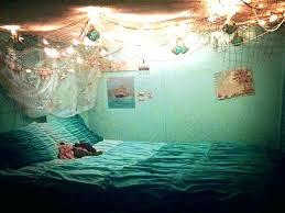 beach themed bedding beach themed bedrooms for girls ocean bedroom ideas beach theme bedroom beach themed