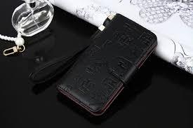 louis vuitton 7 plus case. iphone 7 plus cas good cases for hermes iphone7 case louis vuitton