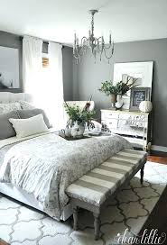 gray and white bedroom ideas dear fall house tour a silver and grey white bedroom ideas