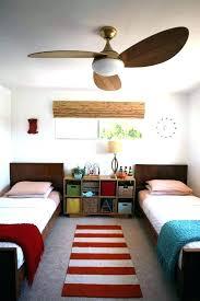 ceiling fan size bedroom best ceiling fans for bedroom bedroom fans perfect simple bedroom ceiling fans
