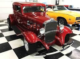 1932 Chevrolet Coupe for Sale   ClassicCars.com   CC-892510
