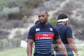 is green bay packer legend ahman green the secret to rugby success in the states