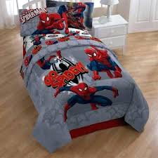 spiderman bedding twin furniture bedding sets queen size double twin bed sheet quilt within bedding set spiderman bedding twin sheets