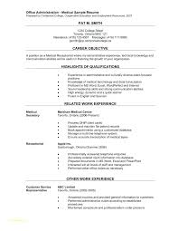 Free Medical Resume Templates Best Wordperfect Resume Templates Resume Wordperfect Resume Templates