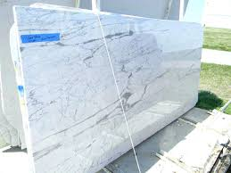 marble countertop alternatives marble alternatives granite white for kitchen carrara marble countertop alternatives