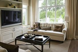 Decor Ideas For Living Room Best Design Ideas