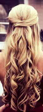 Your Perfect Hair Style find your perfect hairstyle hairstyles 3543 by stevesalt.us
