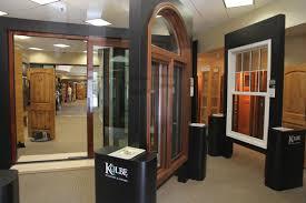 Windows, Doors, Home Hardware, Conejo Valley -Agoura Sash & Door