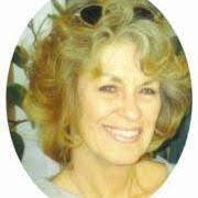 Joyce Woodard Palmer (josiepalm) - Profile | Pinterest