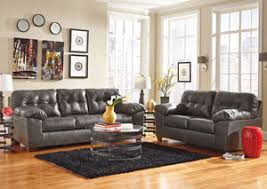national freight furniture. Perfect Freight Alliston DuraBlend Gray Sofa U0026 Loveseat In National Freight Furniture S