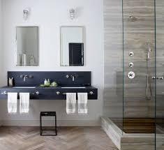 Architectural Bathroom Vanities | Defilenidees.com