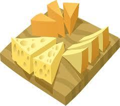 """Résultat de recherche d'images pour """"clipart fromage"""""""