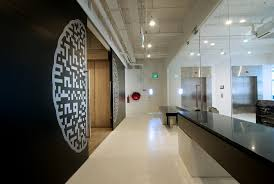 amazing office designs. latest amazing office designs ddb interior design by bbfl decoration ideas e with interiors t