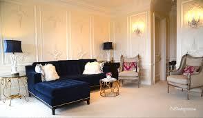 blue living room furniture ideas. Fascinating Royal Blue Sofa Pillows Pics Inspiration Living Room Furniture Ideas C