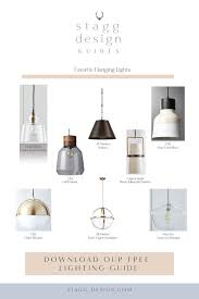 Kitchen Lighting Design Guide Download Our Free Kitchen Island Lighting Guide How To