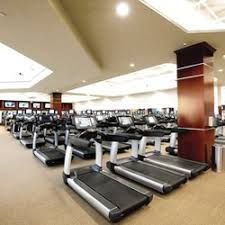 lifetime fitness customer service life time fitness 57 photos 107 reviews gyms 1700 regency